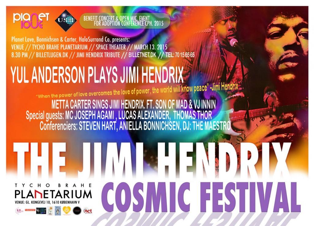 Jimi-Hendrix-Cosmic-Festival_flyer_forside