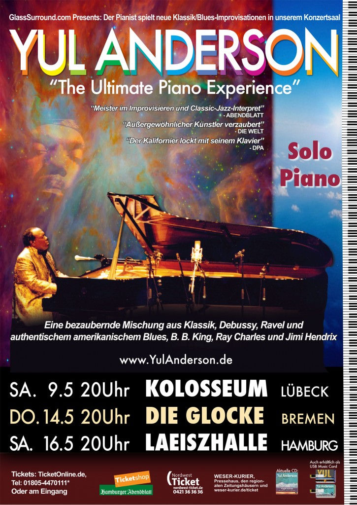 Yul-Anderson-Concerts-in-Germany-Spring-2015_web