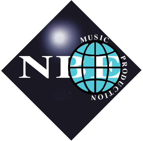 NBE-Logo2
